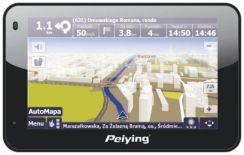 Peiying PY-GPS4303