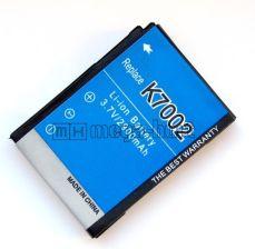 Digital Klic-7002 li-ion 2900mAh