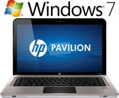 HP dv6-3040ew Intel Core i5 i5-450M 4GB 640GB 15,6'' HD5650 DVD-RW W7HP (WR171EA)