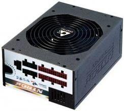 Chieftec BPS-1200C