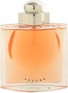 Azzaro Azzura Woda toaletowa 50 ml spray