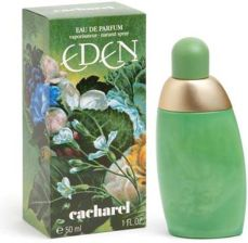 Cacharel Eau D Eden Woda toaletowa 50 ml spray