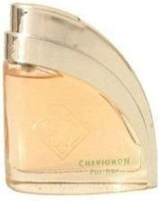 Chevignon Chevignon 57 Woman Woda toaletowa 50 ml