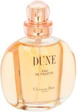 Christian Dior Dune Woman Woda toaletowa 50 ml spray