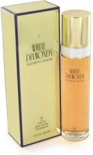 Elizabeth Taylor White Diamonds Woda toaletowa 50 ml spray