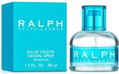 Ralph Lauren Ralph Woman Woda toaletowa 50 ml spray