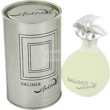 Salvador Dali Dalimix Woda toaletowa 50 ml spray