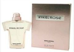 Sonia Rykiel Rose Woman Woda perfumowana 30 ml spray