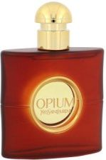 Yves Saint Laurent Opium Woman Woda toaletowa 50 ml spray - 0
