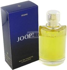 Joop! Joop! Woda toaletowa 50 ml spray