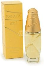 Escada Acte 2 Woda perfumowana 30 ml spray