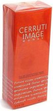 Cerruti Image Woman Woda toaletowa 75 ml spray