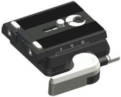 Cullmann Szybkozłącze MX465 - z płytką MX492