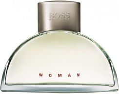 Hugo Boss Woman White Woda perfumowana 50 ml spray - 0