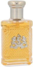 Ralph Lauren Safari Woda toaletowa 75 ml spray