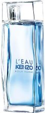 Kenzo L eau par Men Woda toaletowa 30 ml spray