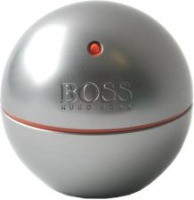 Hugo Boss In Motion Woda toaletowa 40 ml spray