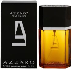 Azzaro Acteur Woda toaletowa 50 ml spray