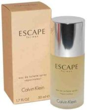 Calvin Klein Escape Men Woda toaletowa 50 ml spray