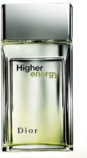 Christian Dior Higher Energy Woda toaletowa 50 ml spray