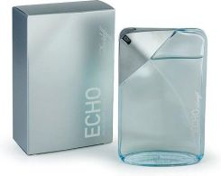 Davidoff Echo Men Woda toaletowa 50 ml spray