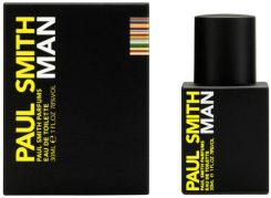 Paul Smith Men Woda toaletowa 50 ml spray