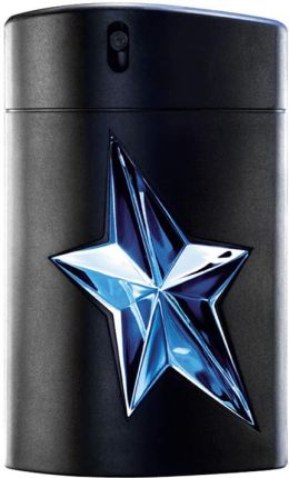 Thierry Mugler A Men Woda toaletowa 50 ml spray