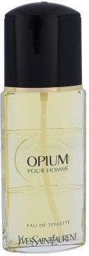 Yves Saint Laurent Opium Pour Homme Woda toaletowa 50 ml spray