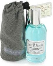 Geoffrey Beene Grey Flannel Woda toaletowa 60 ml spray