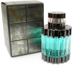 Jesus Del Pozo Quasar Woda toaletowa 75 ml spray