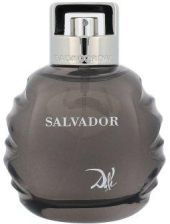 Salvador Dali Salvador Woda toaletowa 100 ml spray