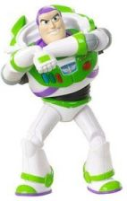 Mattel Toy Story 3 Buzz Lightyear R8626