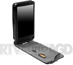 Krusell HTC Touch HD2 Orbit Flex (75460)