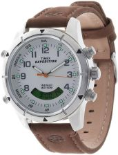 Timex Expedition T49828
