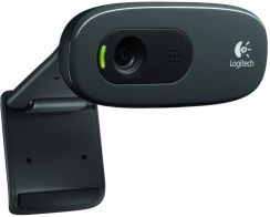 Logitech WebCam HD C270 (960-00063)