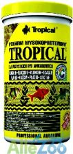 Tropical TROPICAL 1200ml