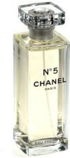 Chanel No 5 Eau Premiere woda perfumowana 40 ml spray