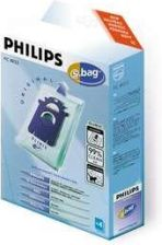 Philips S-Bag Clinic (FC8022/04) - 0