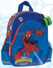 Patio Plecak Spiderman 223