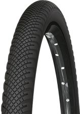 Michelin Country Rock 26x1,75 (44-559)