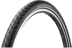 Continental Touring Plus Reflex 28 x 1 1/4x1 3/4 (32-622)