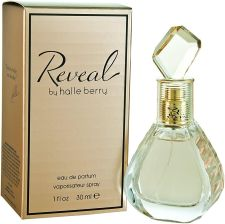 Halle Berry Reveal Woman woda perfumowana 30 ml spray