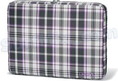 Dakine Pokrowiec na Laptop Plush Plaid LG 2010