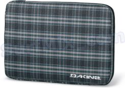 Dakine Pokrowiec na Laptop Alpine Plaid LG 2010
