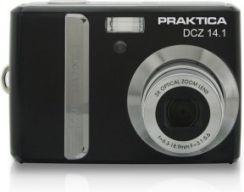 Praktica DCz 14.1