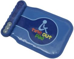 Gro-Group Mata Time Out Pad