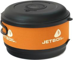 Jetboil Cooking Pot 1,5l