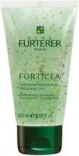 Rene Furterer Forticea szampon - 150 ml