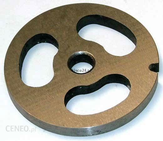 http://image.ceneo.pl/data/products/8531377/i-zelmer-sitko-maszynki-do-mielenia-nr-8-szarpak.jpg