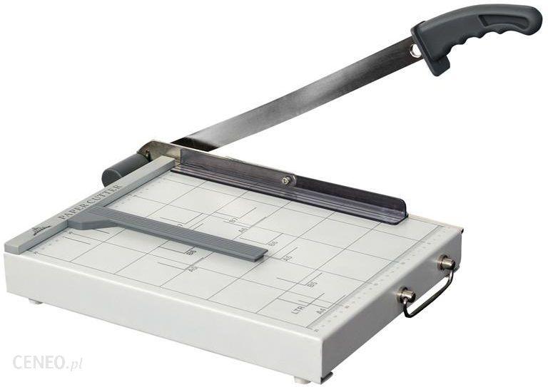 Kobra Paper Cutter 4